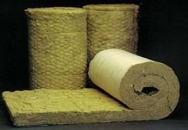 rockwool mattress
